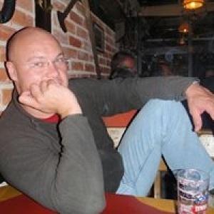 Rafał Werbanowski