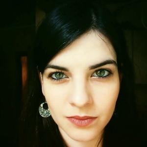 Katarzyna Rode