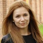Katarzyna Bandas