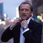 Piotr Surmacki