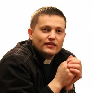 Andrzej Piekaniec