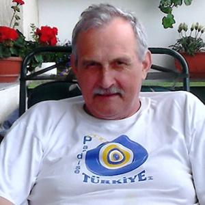Piotr Wasiak