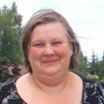 Iwona Mazurek