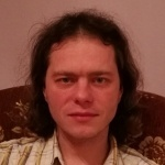Radosław Lorych