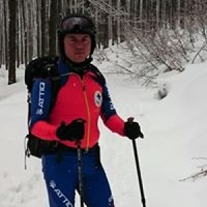 Leszek PROKOP