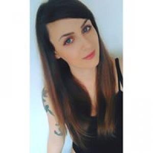 Dominika Juraszczyk