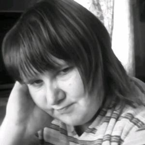 Grażyna Łojko