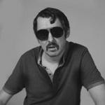 Łukasz Jankowski-Wojtczak