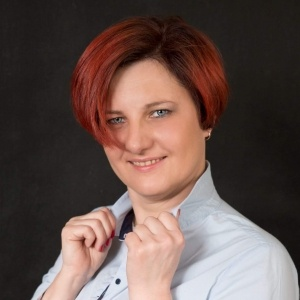 Anna Pacek