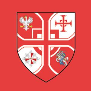 Fundacja Order Jana III Sobieskiego