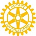 Stowarzyszenie Rotary Club Giżycko