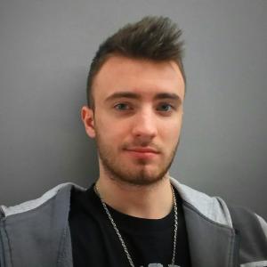 Jakub Bierczyński