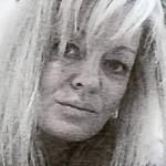 Agnieszka Neumeister