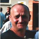 Michał Kohut
