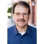 Steve Zemmelman