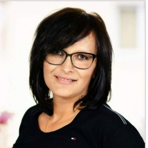 Marta Zubowicz