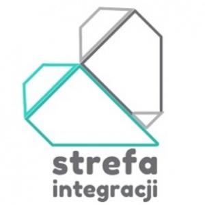 Fundacja Wspierania Integracji Osób Niepełnosprawnych Strefa Integracji