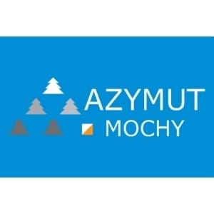Harcerski Klub Sportowy Azymut Mochy