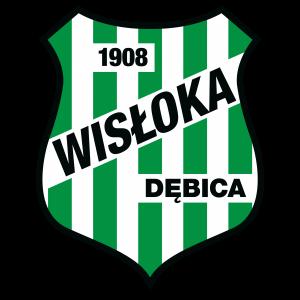 Klub Sportowy Wisłoka 1908 Dębica