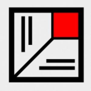 Ostrowskie Towarzystwo Inicjatyw Kulturalno-Oświatowych OTIKO