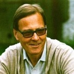 Andrzej Trzeciakowski