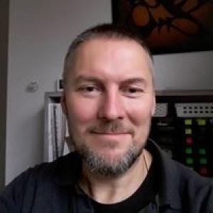 Marcin Gil