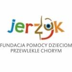 Fundacja Pomocy Dzieciom Przewlekle Chorym Jerzyk