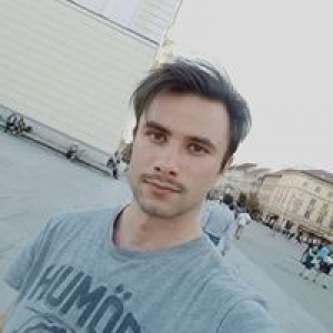 Bartosz Cieślik