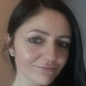 Ania Żymła
