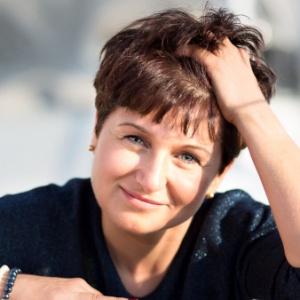 Karina Sęp