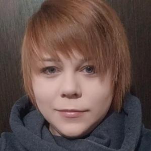 Dorota Borkowska