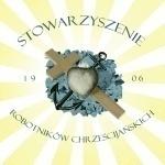 Stowarzyszenie Robotników Chrześcijańskich w Łodzi