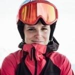 Magda Snowtys