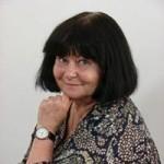 Lena Dziadkiewicz