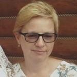 Joanna Foliżyńska
