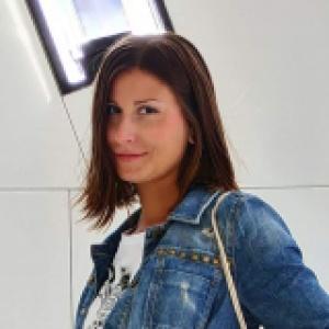 Maja Nadgrodkiewicz