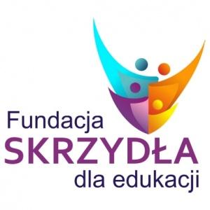 Fundacja Skrzydła dla Edukacji