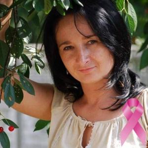 Ewa Siudzińska