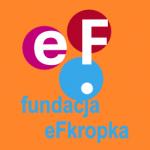 Fundacja ef kropka