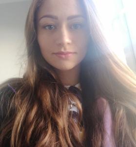 Natalia Dybska