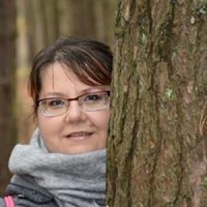 Magdalena Sroga