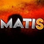 The MatiS