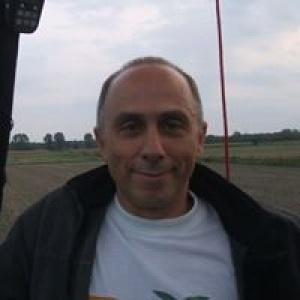 Wojciech Nowosielski