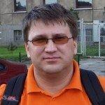 Marek Kościuszko