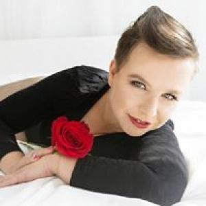 Monika Moskwa