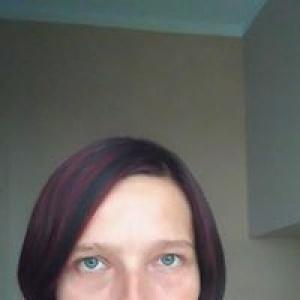Magdalena Skurzyńska