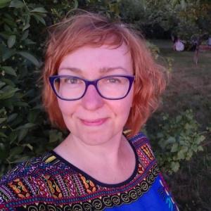 Ewa Graniak-Wosinek