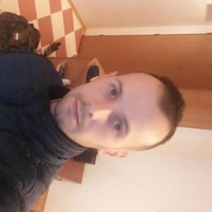 Kamil Sawicki