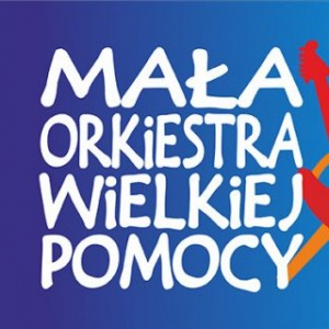 Fundacja Mała Orkiestra Wielkiej Pomocy