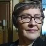Elżbieta Pisz
